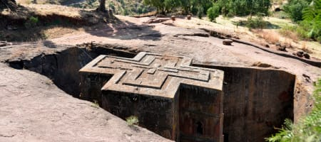 Ethiopia Tours Best Luxury Ethiopia Tours Travel Packages