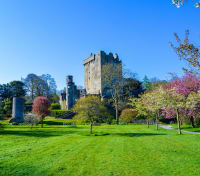 Ring of Kerry & Southern Sights Tours 2020 - 2021 -  Blarney Castle