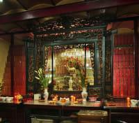 Vietnam, Cambodia & Thailand Signature Tours 2020 - 2021 -  Jade Emperor Pagoda