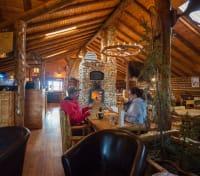 Arctic Summer Adventure Tours 2020 - 2021 -  Lazy Bear Lodge