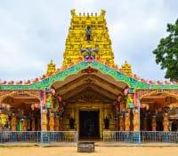 Sri Lanka Uncovered Tours 2020 - 2021 -  Jaffna